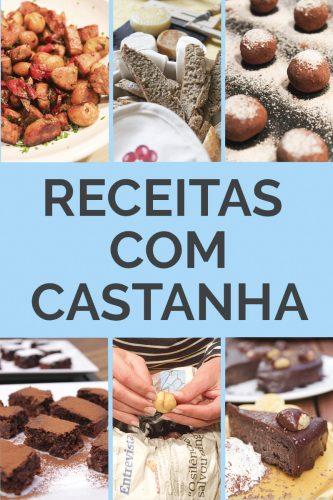RECEITAS COM CASTANHA3