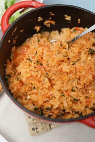 arroz de tomate destaque site
