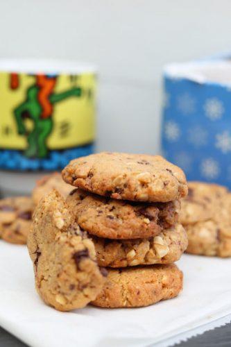 biscoitos manteiga amendoim destaque site