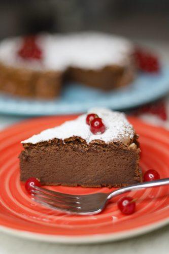 bolo nutella destaque site