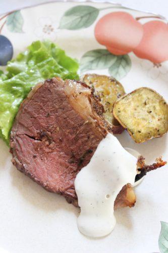 carne destaque