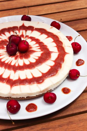 chesecake cereja destaque1