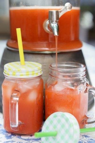 limonada morango destaque site
