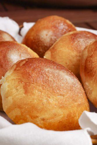 pães de leite destaque site