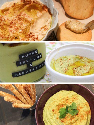 receitas-humus-vertical